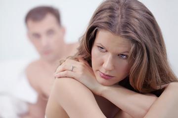 Genital estetik kadın için mi, erkek için mi yapılır?